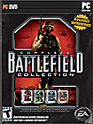 Battlefield2 Complete Collection PCgame Software