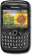 BlackBerry Curve  Mobile Phone Unlocked