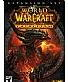 World of Warcraft Cataclysm PC Game Software