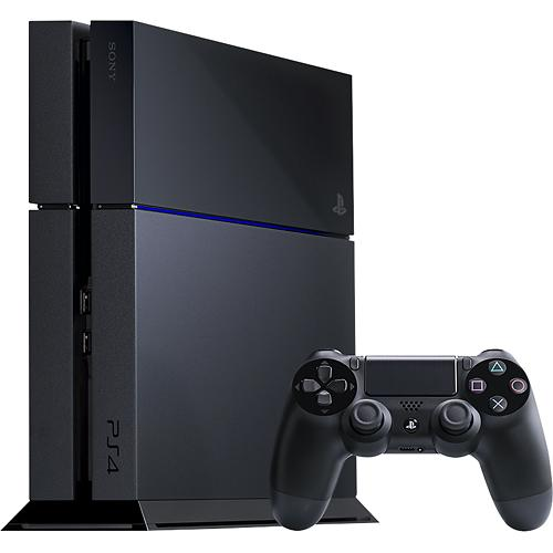 Latest SonyPlaystation4 VideoGames Console