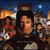 Platinum Album  Michael Jackson Contemporary R&B