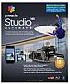 Pinnacle Studio UltimateV14 Software