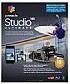 Pinnacle Studio UltimateV14 Software