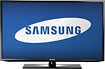 Latest model Samsung HDTV