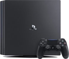 Latest SonyPlaystation4 Pro VideoGames Console