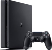 Latest Sony Playstation4 VideoGames Console
