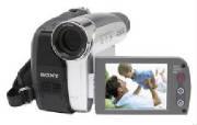 Latest Model Sony Digital Camcorder