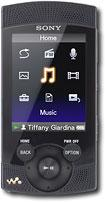 Sony Walkman 16GB MP3 Player