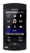 Sony Walkman 16GB Video Player