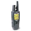 Garmin Rino  Portable Handheld GPS Radio