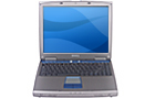 Dell Laptop Notebook PC