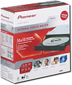 Pioneer Double Layer DVD Burner