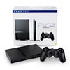 Sony Playstation2 Game console