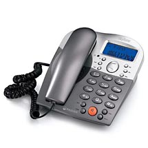 Skype VOIP Internet Phone
