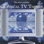 Best Classical Music Themes